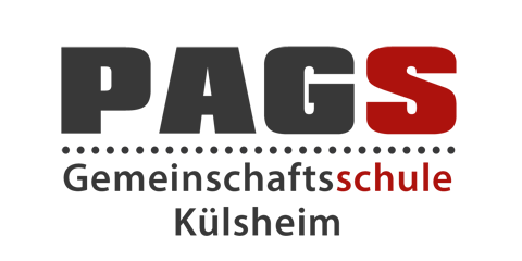 Logo PAGS