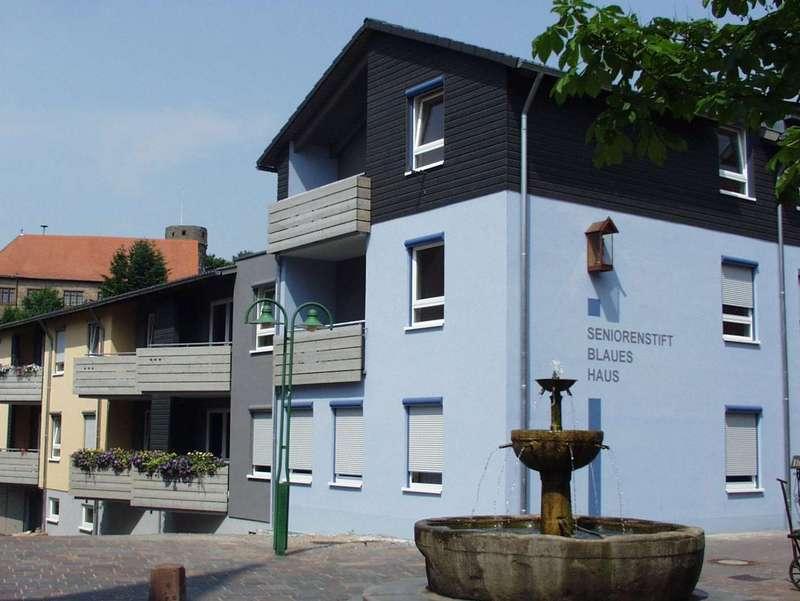 Stadt Essen Formulare